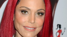 Bethenny Frankel Wallpaper For PC