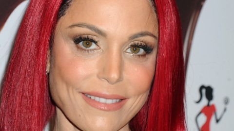Bethenny Frankel wallpapers high quality