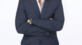 Bill Rancic Best Wallpaper