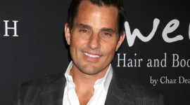 Bill Rancic Wallpaper 1080p