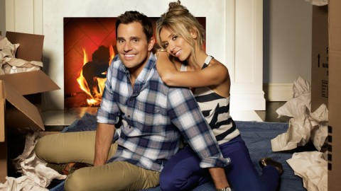 Bill Rancic wallpapers high quality
