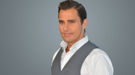 Bill Rancic Wallpaper Download Free