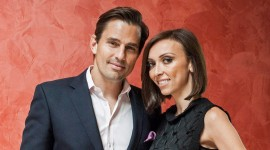 Bill Rancic Wallpaper For Desktop