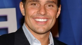 Bill Rancic Wallpaper For IPhone