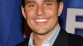 Bill Rancic Wallpaper For IPhone Download
