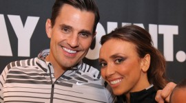 Bill Rancic Wallpaper For PC