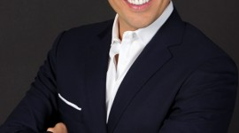 Bill Rancic Wallpaper Gallery