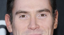Billy Crudup Best Wallpaper