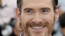 Billy Crudup Wallpaper Download