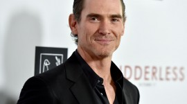 Billy Crudup Wallpaper For Desktop