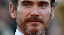 Billy Crudup Wallpaper For IPhone