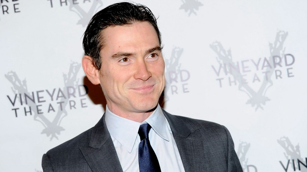 Billy Crudup wallpapers HD