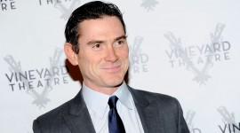 Billy Crudup Wallpaper Full HD