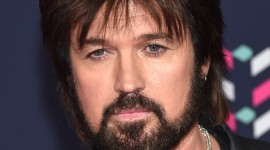 Billy Ray Cyrus Best Wallpaper