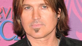 Billy Ray Cyrus Wallpaper Download
