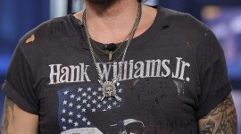 Billy Ray Cyrus Wallpaper Download Free