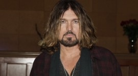 Billy Ray Cyrus Wallpaper For Desktop