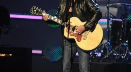 Billy Ray Cyrus Wallpaper For IPhone