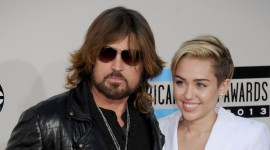 Billy Ray Cyrus Wallpaper For PC