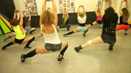 Booty Dance Photo Download