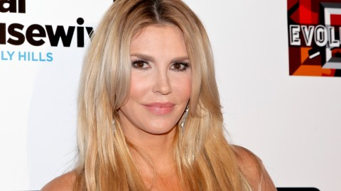 Brandi Glanville wallpapers high quality