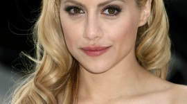 Brittany Murphy Wallpaper Download