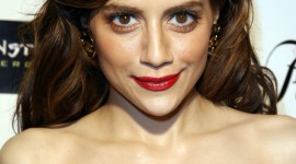 Brittany Murphy Wallpaper Free