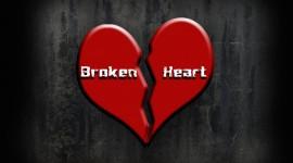 Broken Heart Best Wallpaper