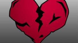 Broken Heart Image#2