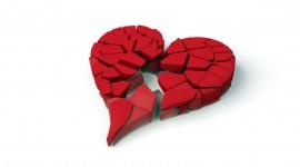 Broken Heart Photo Download