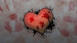 Broken Heart Picture Download