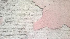 Broken Walls Wallpaper For Desktop