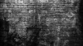 Broken Walls Wallpaper HQ#1