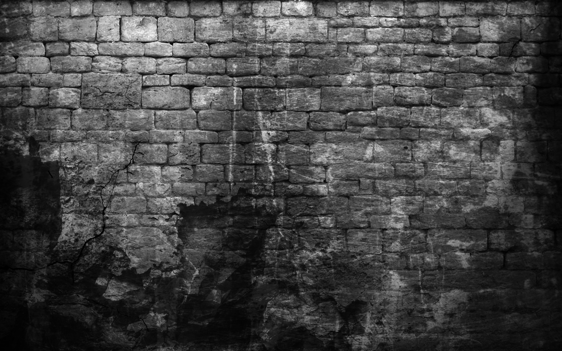 Broken Walls Wallpapers High Quality Download Free