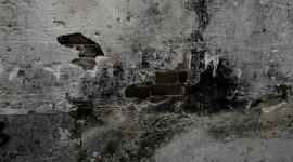 Broken Walls Wallpaper HQ#2