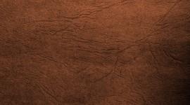 Brown Desktop Wallpaper HD