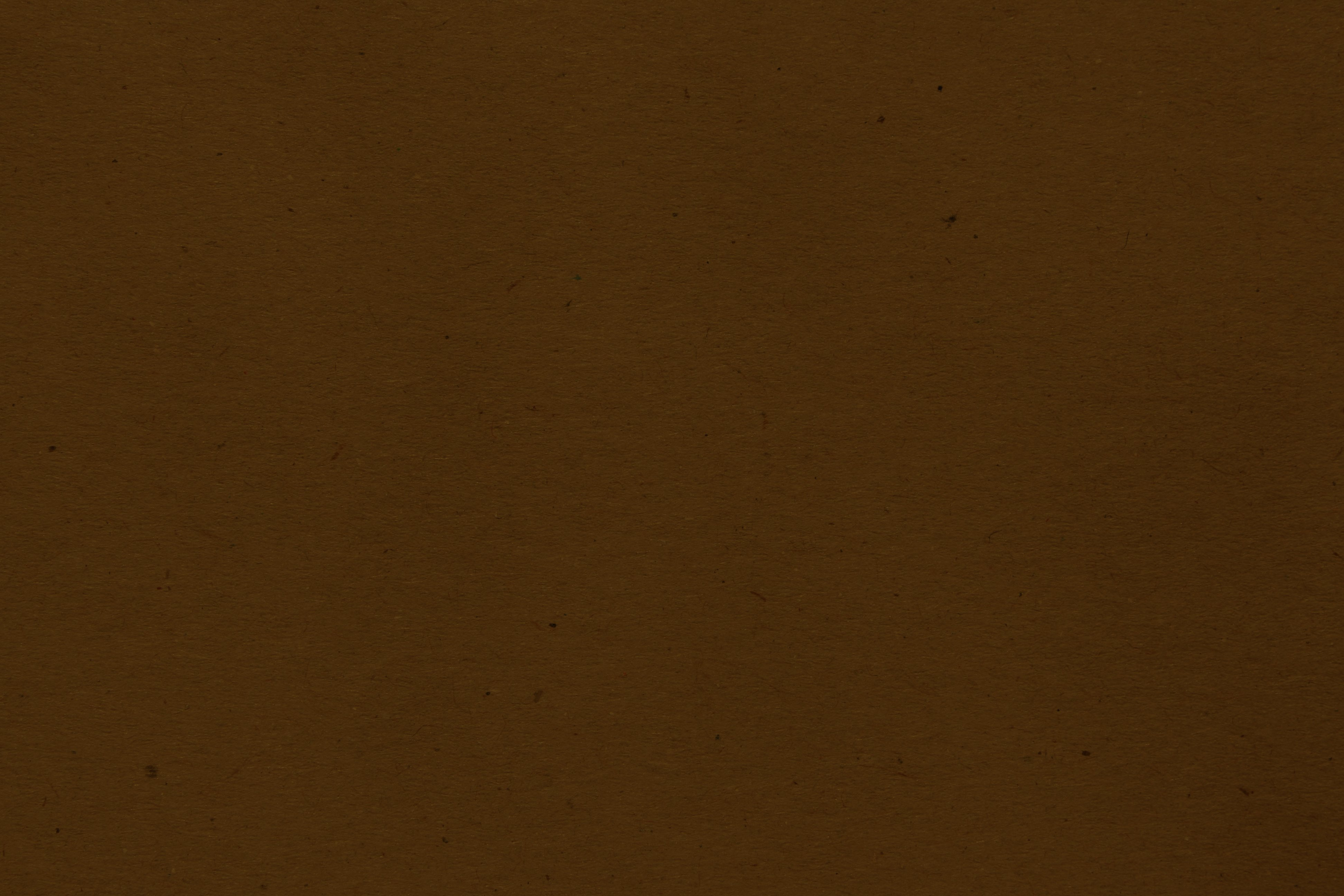 brown wallpapers high quality download free