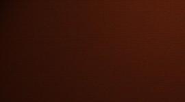 Brown Wallpaper 1080p