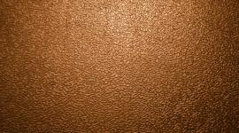 Brown Wallpaper For Desktop