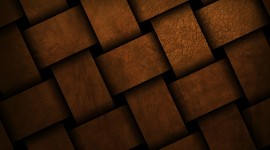 Brown Wallpaper For PC