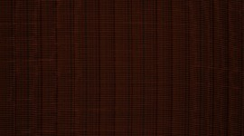 Brown Wallpaper Free