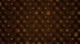 Brown Wallpaper Full HD