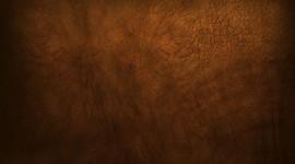Brown Wallpaper HQ