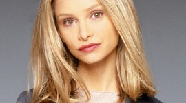 Calista Flockhart Wallpaper Gallery