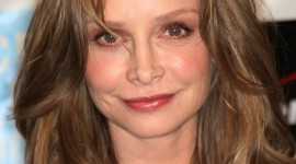 Calista Flockhart Wallpaper High Definition
