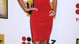 Camille Grammer Wallpaper For IPhone Free