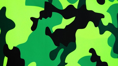 Camouflage Green wallpapers high quality