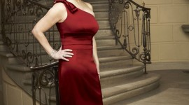 Caroline Manzo Wallpaper For IPhone