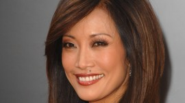 Carrie Ann Inaba Best Wallpaper