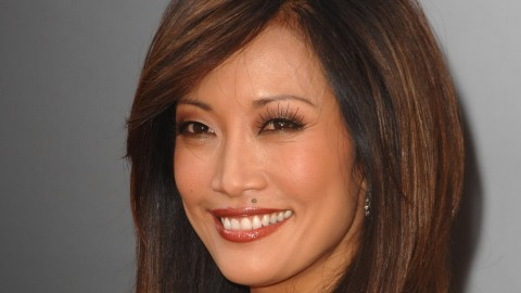Carrie Ann Inaba wallpapers high quality